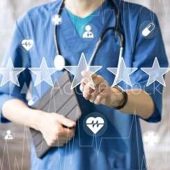 Top Doctor In Brooklyn Sanjeev Agarwal MS.
